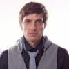 Тарас Запорожец