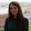 Анна Хилинская