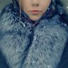 Вероника Вакутина