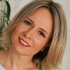 Ольга Долбежева