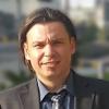 Дмитрий Барков