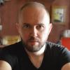 Александр Кейтанов