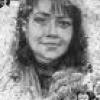 Ольга Сорочайкина