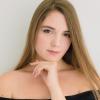 Валерия Подгорная