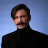 Юрий Крылов