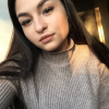Дарья Недайводина