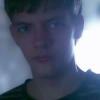 Дмитрий Чернухо