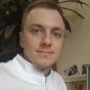 Дмитрий Сниткин