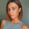 Guarik Martirosian