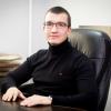 Станислав Жуковец