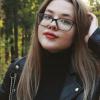 Виктория Хроловецкая
