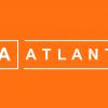 Atlant Digital MArketing