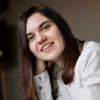 Полина Плеханова