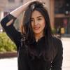 Louiza Khachatryan