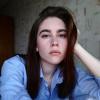 Дарья Здесенкова