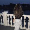Виктория Епишина