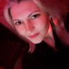 Анастасия Зубрикова