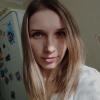 Вера Куткович