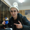 Ержан Ахмет