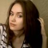 Анна Мимозова