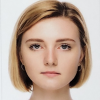 Марина Солодкова