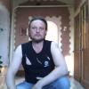 Максим Мухин