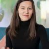 Дарья Горяшина