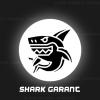 Александр Shark