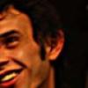 Амир Геддауи