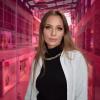 Вероника Терентьева
