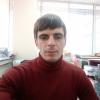 Антон Пчеловодов