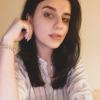 Виктория Скиба