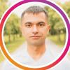 Дамир Хайров