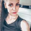 Анна Самодеенкова