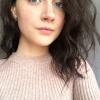 Катерина Ластовская