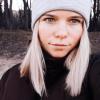 Светлана Копейкина