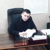 Денис Ярошинский