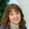 Екатерина Рыбакова