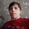 Ревшан Мамедов