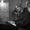 Полина Боброва