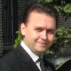 Николай Майстер