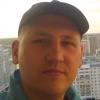 Михаил Сухотерин