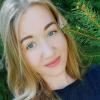 Виктория Раевская