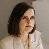 Елена Богачёва
