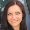 Мария Чувилко