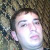 Orxan Ramazanov