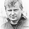 Сергей Гребеневич