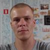 Сергей Азарчик