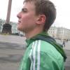Анатолий Щербаков