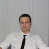 Денис Трифанов